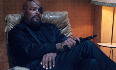 Cele mai tari filme ale lui Samuel L. Jackson. Vezi cele mai cunoscute filme de acțiune pe aplicația Digi Online