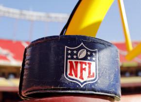 Tom Dempsey, fost jucător în NFL, a murit din cauza COVID-19. Aproape 330.000 de cazuri în SUA