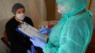 Ce fel de probleme pot apărea pe viitor pentru cei care au avut coronavirus. Avertismentul unui medic italian