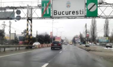Se va închide Bucureștiul? Ce spune Marcel Vela, Ministrul de Interne