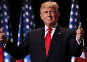 Sondaj în SUA, după afirmaţiile lui Donald Trump. Ce au răspuns 72% dintre americani