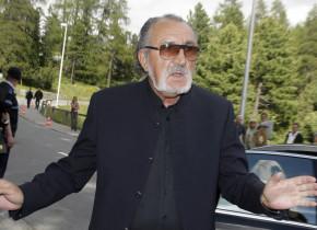 Ion Țiriac a urcat în clasamentul mondial al miliardarilor! Ce avere are acum, după o creștere impresionantă
