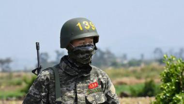 """Heun-Min Son după stagiul din armată: """"Nici nu-mi putea vorbi, nu pot spune tot"""""""