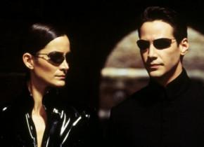 """""""Matrix 4"""" va fi lansat in aceeasi zi cu """"John Wick 4"""". Reactia fanilor lui Keanu Reeves pe retelele de socializare"""