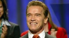 Adevarul despre infatisarea lui Arnold Schwarzenegger. Cum arata cand nu mai apeleaza la trucuri pentru a-si ascunde varsta