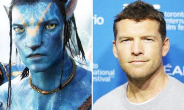 """Cine trebuia să joace rolul principal în """"Avatar"""". Actorii pe care Sam Worthington i-a surclasat"""