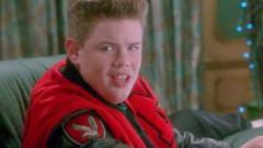 """Transformarea lui Buzz, fratele lui Kevin din """"Home Alone"""". Iată poze recente cu el"""