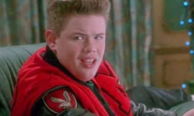 """Transformarea lui Buzz, fratele lui Kevin din """"Home Alone"""". Ai văzut poze recente cu el?"""