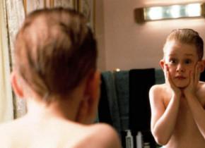 """11 lucruri inedite pe care sigur nu le știai despre filmul """"Singur Acasa"""""""