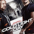 the-cold-light-of-day-poster-artwork-henry-cavill-sigourney-weaver-bruce-willis