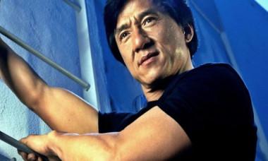 Jackie Chan, la un pas să moară. Ce s-a întâmplat în timp ce filma pentru cea mai recentă producție