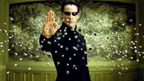Mesajul ascuns din Matrix. După 21 de ani, regizoarea a recunoscut despre ce e filmul, de fapt