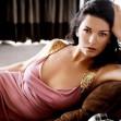 Catherine-Zeta-Jones-Hot-Wallpaper