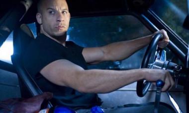 """Vin Diesel, devastat după ce cascadorul său a căzut în cap și s-a rănit grav: """"Medicii se așteaptă la ce e mai rău"""""""