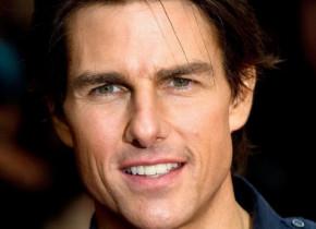 O celebră actriță dezvăluie ce a însemnat să lucreze cu Tom Cruise în Mision: Impossible: Mi-era frică de el
