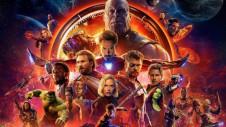 """Primele impresii după """"Avengers: Endgame"""". Ce spun fanii despre filmul Marvel"""