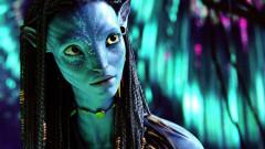 """Vestea pe care fanii """"Avatar"""" o așteaptă de 10 ani! Ce s-a aflat despre continuări"""