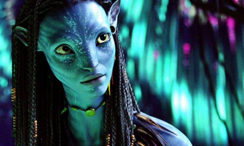 """""""Avatar"""" a fost detronat! Care este acum filmul cu cele mai mari încasări la box office pe tot globul"""