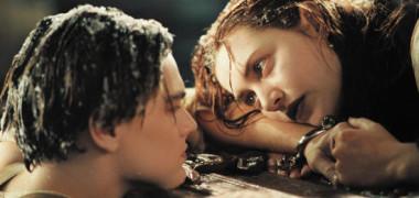 """Întrebarea despre Titanic la care Leonardo Dicaprio refuză să răspundă chiar și la 20 după lansare: """"Fără comentarii"""""""