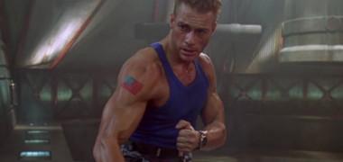 Cele mai mari mituri despre Jean-Claude Van Damme. Minciuni pe care lumea le-a crezut adevărate