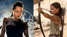 """O continuare pentru """"Tomb Raider"""" este în lucru. Cine va juca rolul celebrei Lara Croft"""
