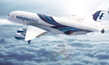 """Anunțul unui căutător despre ce s-a întâmplat cu zborul MH370: """"Epava e ciuruită"""""""