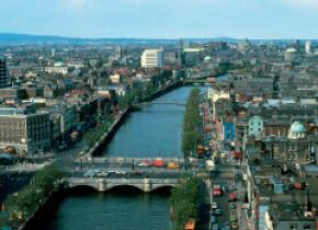 Încă o țară europeană anunță relaxarea restricțiilor pentru turiști. Lista verde va intra în vigoare după 20 iulie
