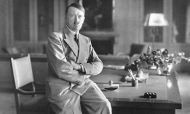 Punct final pentru una dintre cele mai controversate teorii ale conspiraţiei. Când a murit Hitler