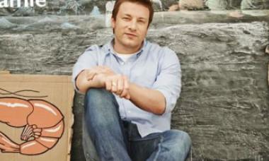 Jamie Oliver, la un pas de faliment?