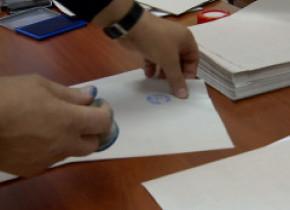 PSD cere USR-PLUS și PNL să înceteze presiunile asupra autorităților în cazul de la Sectorul 1