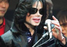De ce purta de fapt Michael Jackson perucă