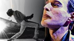 Dezvăluiri cumplite despre ultimele zile din viaţa lui Freddie Mercury