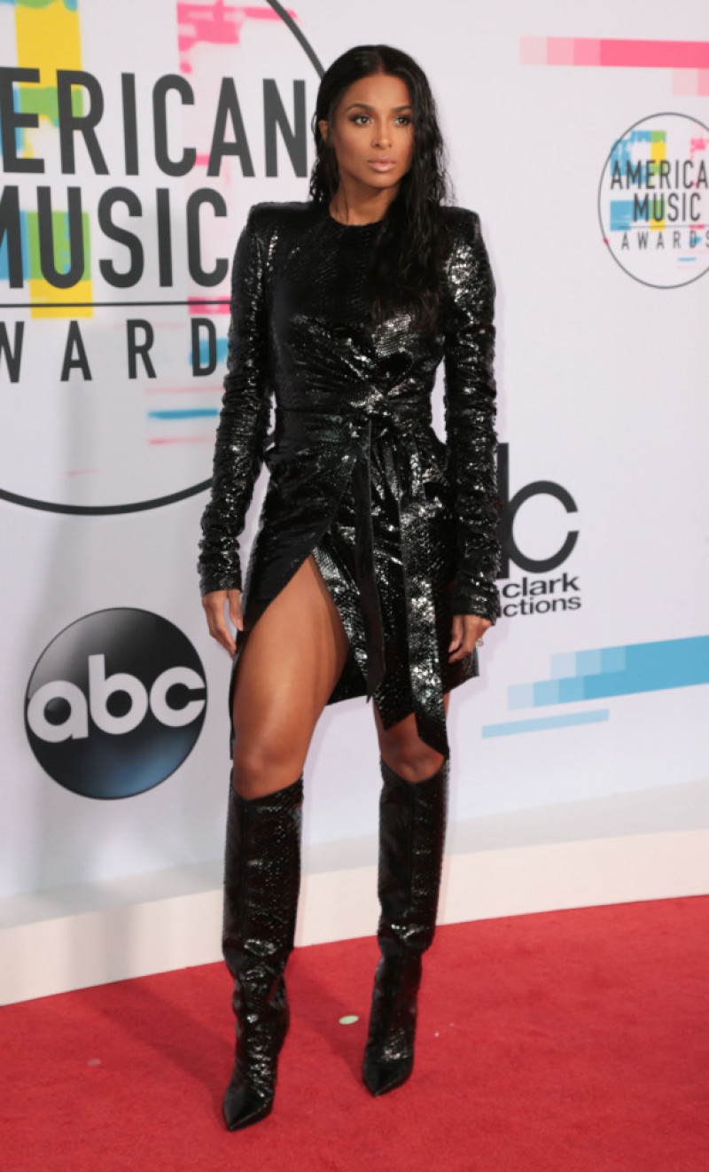 ciara-ama-2017-splash