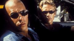 Ce sms a primit actorul Paul Walker înainte de accidentul fatal. Mama sa a spus totul