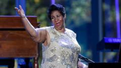 "A murit Aretha Franklin. ""Regina muzicii soul"" s-a stins la 76 de ani"