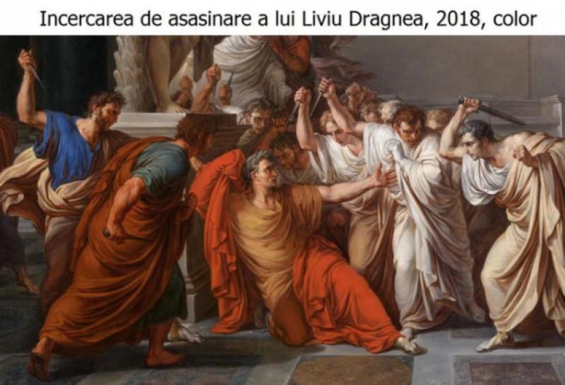 liviu-dragnea-meme-asasinare-cosmin-ungureanu