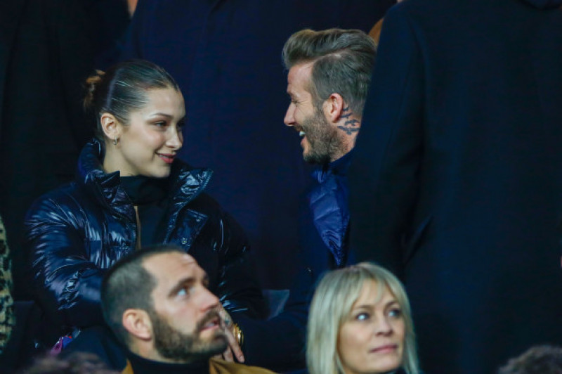 bella-hadid-david-beckham2-splash