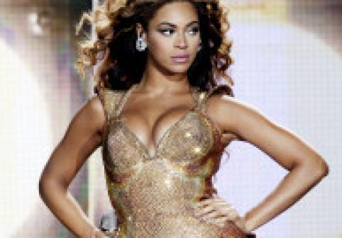 Beyonce, de nerecunoscut fără machiaj și cu masca pe față. Cum arată artista într-o zi obișnuită din viața ei