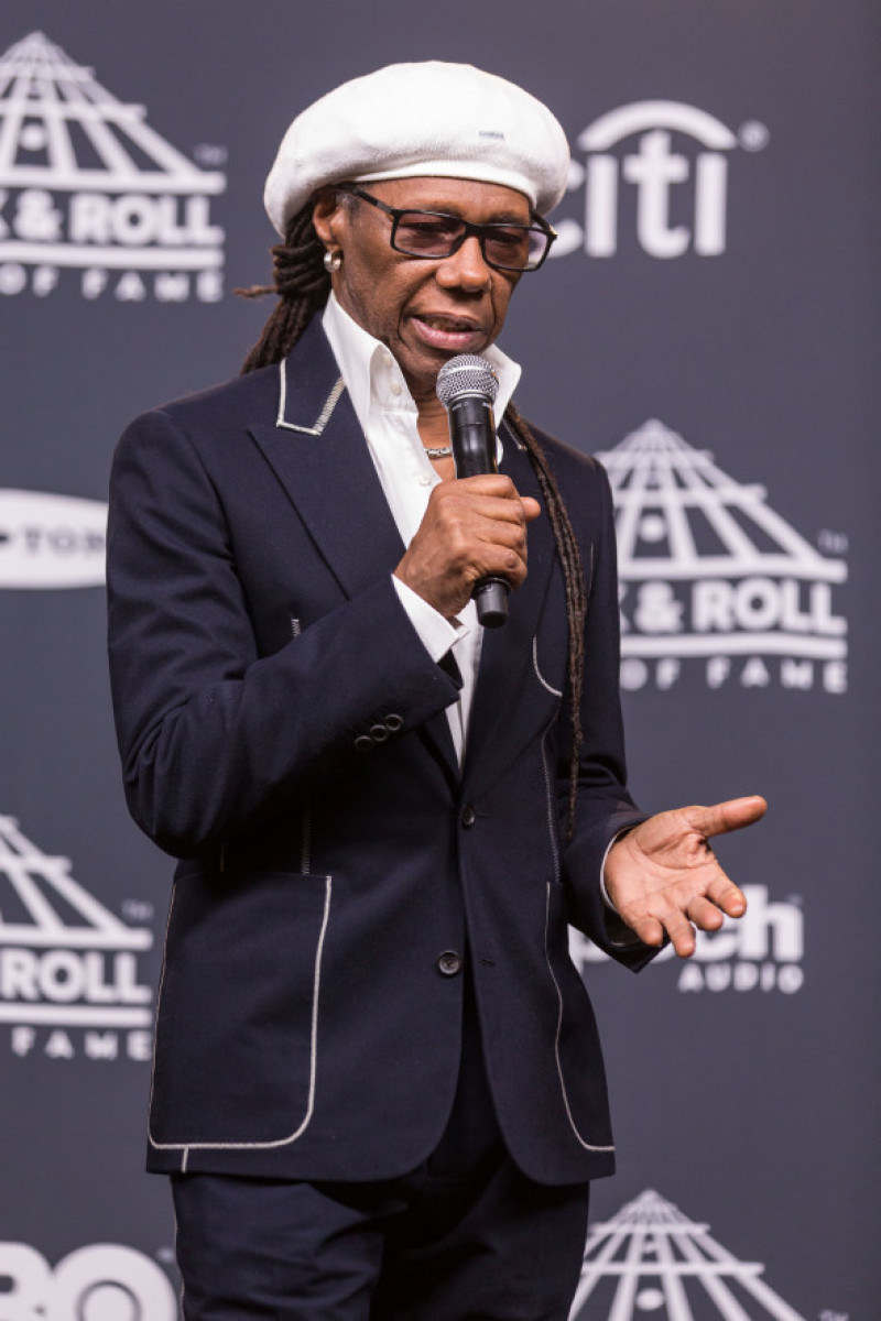nile-rodgers-chic-spalsh