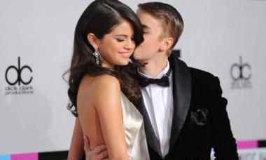 """""""Am fost o victimă"""". Acuzațiile pe care Selena Gomez i le aduce fostului iubit Justin Bieber într-un interviu fără perdea"""