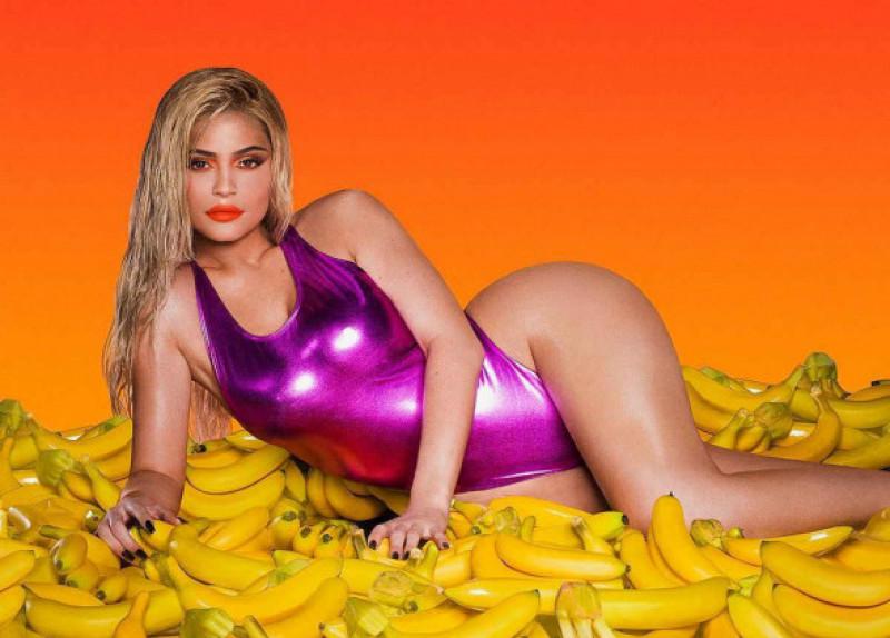 kylie-jenner-banane-hepta