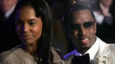 """Ce i-a spus fosta iubită lui Sean """"Diddy"""" Combs înainte ca ea să moară"""