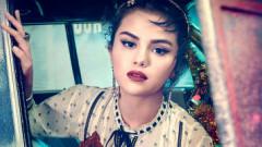 Primele fotografii cu Selena Gomez după ce s-a externat din clinica de psihiatrie