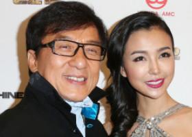 Fiica lui Jackie Chan s-a căsătorit cu iubita sa. Aceasta este o figură celebră în social media