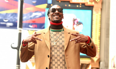 Suma uriașă încasată de Snoop Dogg pentru apariția într-o reclamă recentă. La cât ajunge averea rapperului
