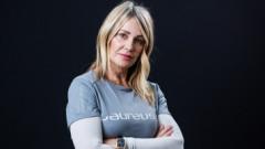 Nadia Comăneci, dezvăluiri din perioada când era antrenată de Bela Karoli!