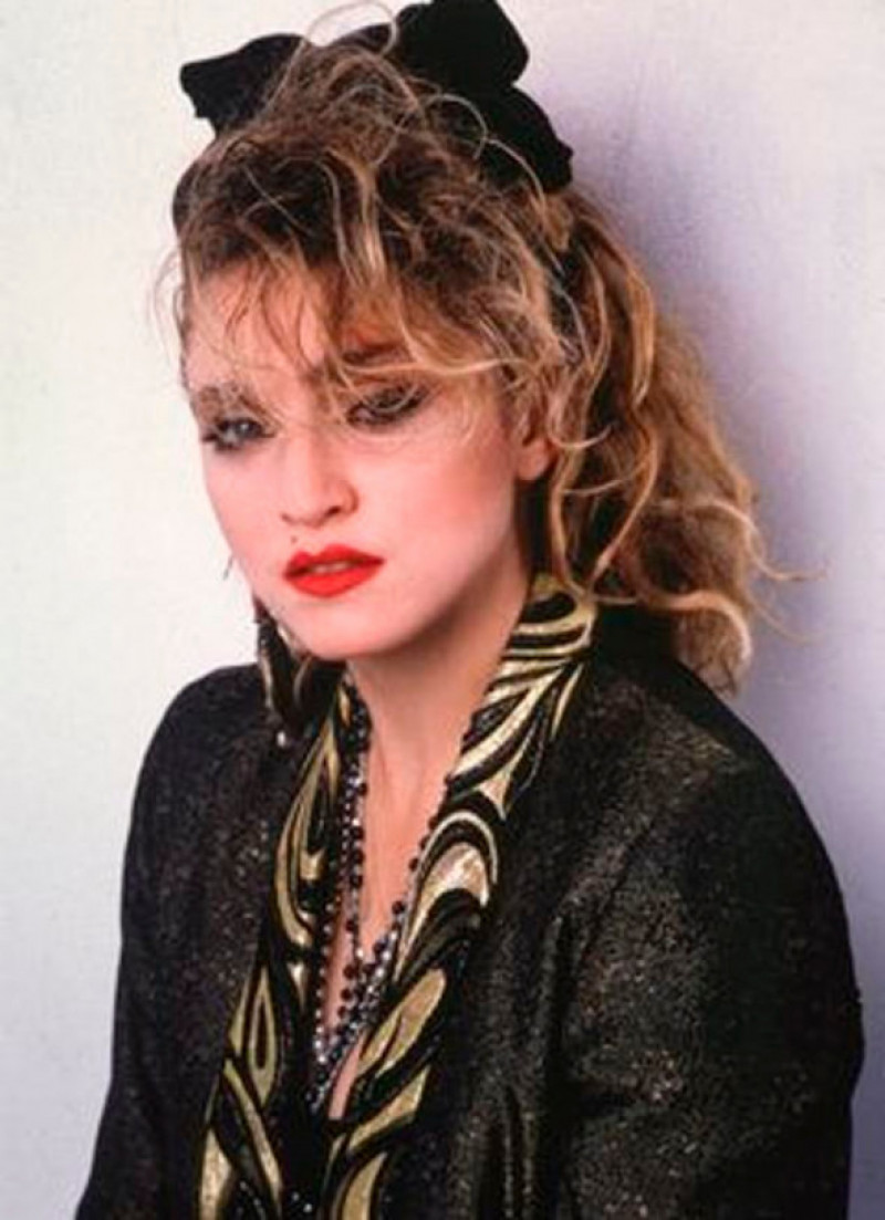 madonna-look-film-desperately-seeking-susan