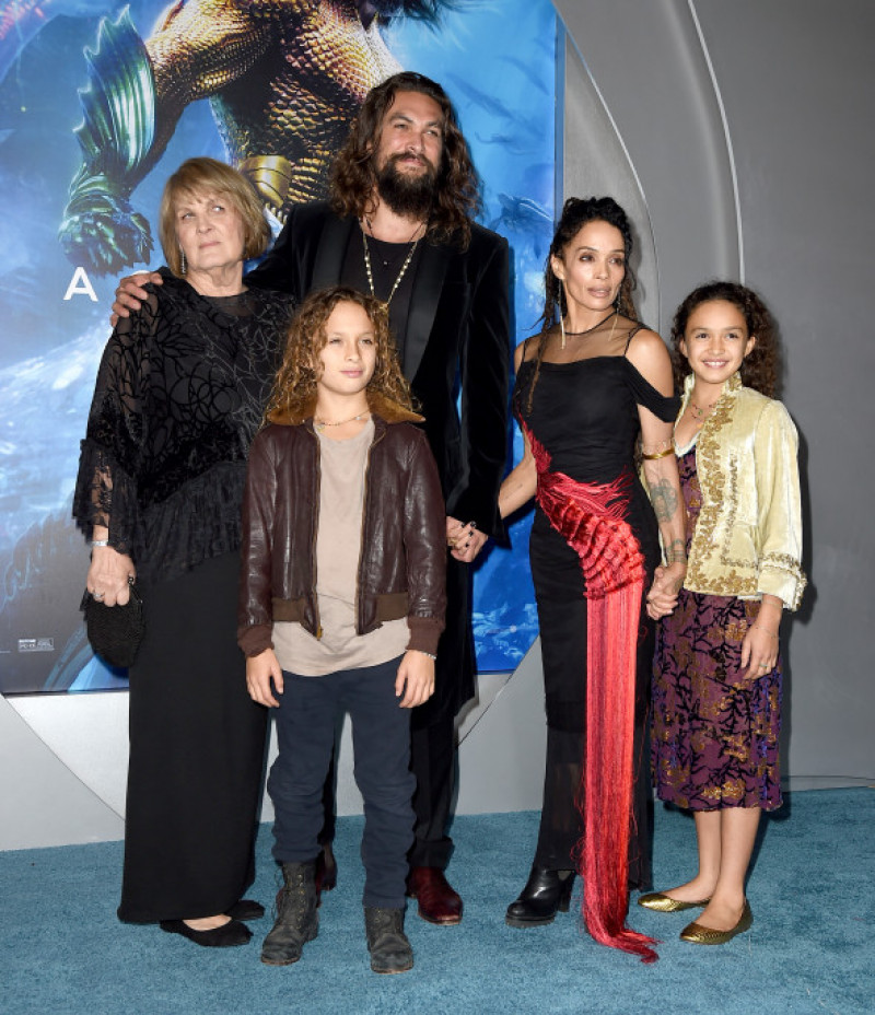 jason-momoa-lisa-bonet-copii