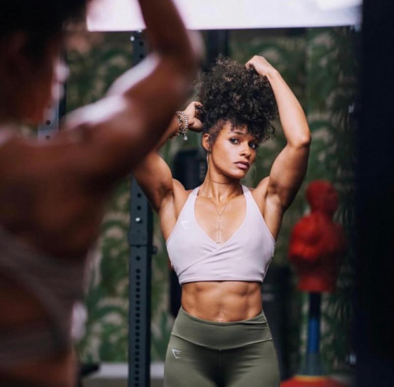 melissa-alcantara-antrenor-fitness-kim-kardashian