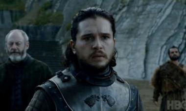 Cum arată Kit Harington, la 7 luni de la finalul Game of Thrones. Prima fotografie împreună cu soția sa, după jumătate de an